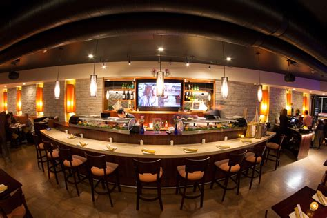 restaurant ma cuisine a mix of japanese and