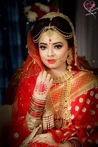 bangladeshi wedding photography dhaka bangladesh With bangladeshi wedding photography