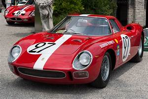 Ferrari 250 Lm : ferrari 250 lm chassis 6119 2012 concorso d 39 eleganza villa d 39 este ~ Medecine-chirurgie-esthetiques.com Avis de Voitures