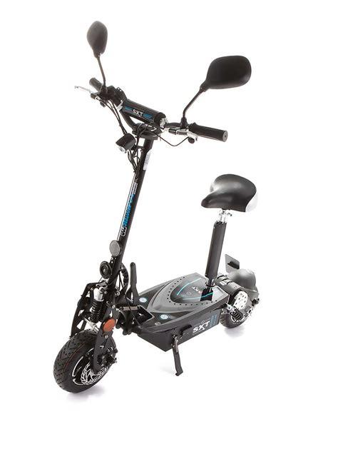 e scooter zulassung 2018 sxt 1000 xl eec tollrollen de