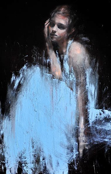 Paintings by Mark Demsteader | World's National Museums ...