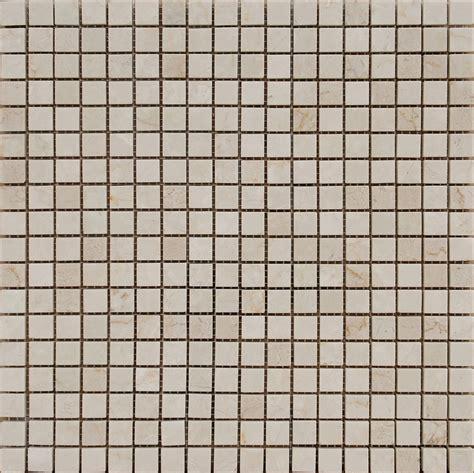 tiling tools gumtree perth botticino mosaics osborne ceramic tile centre ceramic