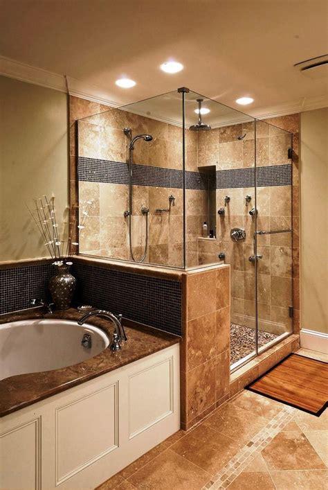 top bathroom remodeling ideas   home decor bathroom bathroom renovations master