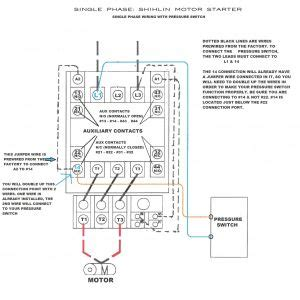 pioneer deh xbt wiring diagram  wiring diagram