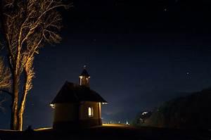 Comment Rester éveillé La Nuit : comment faire des photos de nuit apprendre la photo ~ Medecine-chirurgie-esthetiques.com Avis de Voitures