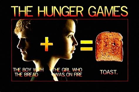 Catching Fire Meme - 10 awesome memes inspired by catching fire spot ph