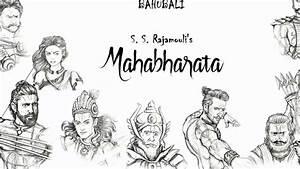 Mahabharata upcoming film | characters star cast ...