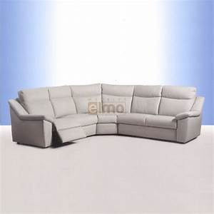 Canape angle cuir relax electrique 28 images canap 233 for Tapis couloir avec canape cuir relax electrique dos mur