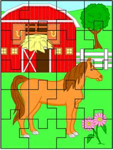 free printable jigsaw puzzles page 2