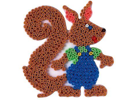 grondplaat eekhoorn  voordelig  kopen