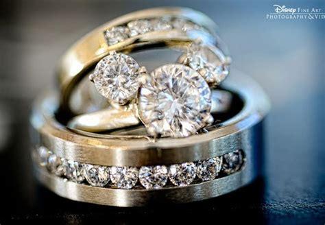 engagement ring trends  men women latest styles