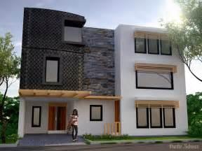home interior desing tiles front wall desing in pakistan studio