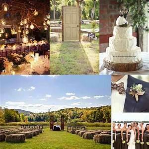 simple outdoor wedding ceremony ideas siudynet With simple wedding ceremony ideas