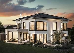 die besten 25 haus ideen auf pinterest haus bauen With französischer balkon mit garten bungalow selber bauen