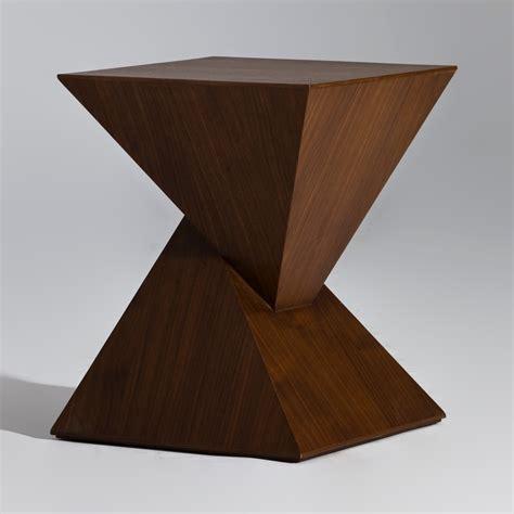creative tables hourglass table design ideas quecasita
