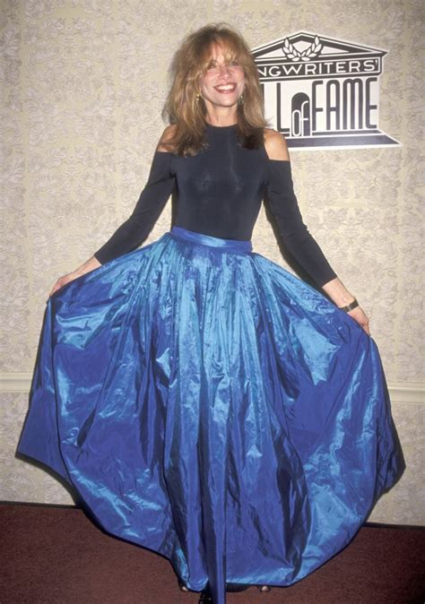images  carly simon  pinterest songs