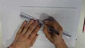 Maths Skills 10 Model Answer  Kite Diagrams Q2