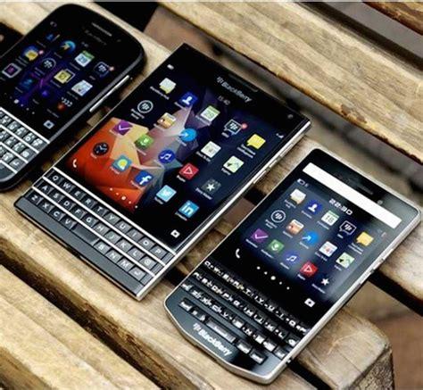 mise 224 jour de blackberry 10 os 10 3 1