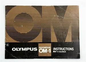 197995 Olympus Om