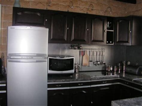 relooker sa cuisine avant apres maison vieillote à rajeunir choix des couleurs