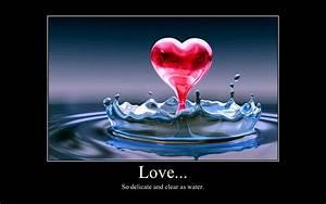 Love Quotes - l... Love Quotes