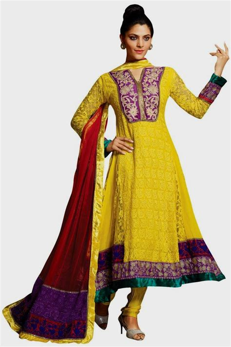 Traditional indian dress for women Naf Dresses