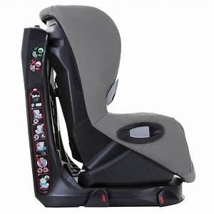Siege Auto Bebe 9 : si ge auto axiss de bebe confort au meilleur prix sur allob b ~ Nature-et-papiers.com Idées de Décoration