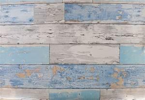 Klebefolie Holzoptik Vintage : klebefolie holzoptik altes holz scrapwood blue dekorfolie 45x200 klebefolie holzoptik ~ Eleganceandgraceweddings.com Haus und Dekorationen