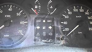 Voyant De Prechauffage : voyant prechauffage fixe et moteur stop clignotent kangoo youtube ~ Gottalentnigeria.com Avis de Voitures