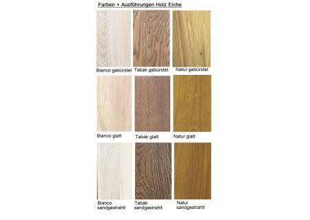 Eiche Holz Farbe by Couchtisch Knorrige Eiche Stahl Jenverso De