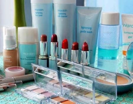 Merk Lipstik Beserta Harga daftar harga produk wardah beserta gambarnya terbaru 2018