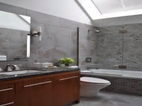 ceramic tile bathroom ideas gray bathroom tile ceramic tile bathroom ideas gray tile