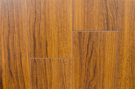 cork flooring quickstyle quickstyle laminate carpet sense and flooring store