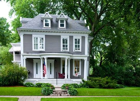 best house colors for resale what to paint the exterior