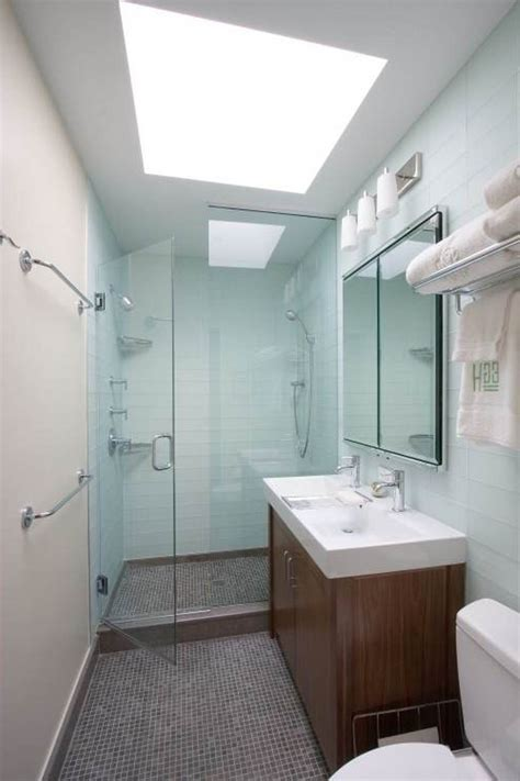 contemporary bathroom designs for small spaces 32 ideas and pictures of modern bathroom tiles texture