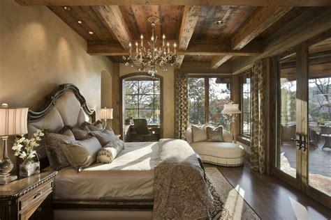 Luxurious Master Bedrooms Photos 101 Luxury Master Bedroom Design Ideas Home Design Etc