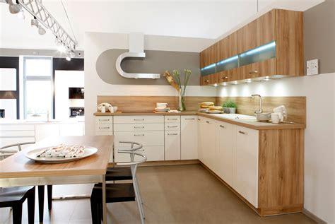 fraiser en cuisine cuisine en l cuisine en angle découvrez notre catalogue en ligne