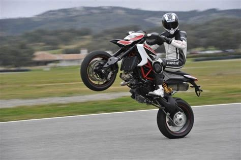 19 Best Images About Motorcycles On Pinterest