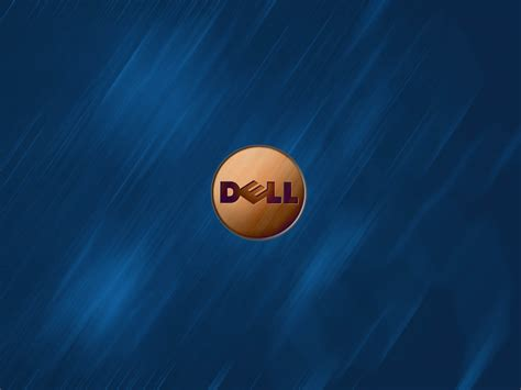 wallpapers: Dell Desktop Wallpapers