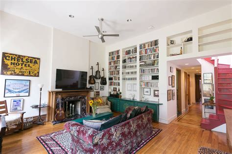 2 Bedroom Apts Upper West Side Nyc Co8a Luxury 5 Star