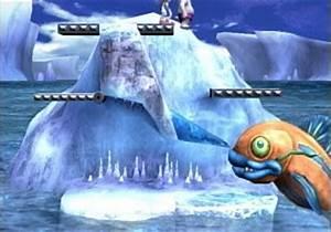 Super Smash Bros Brawl The Summit