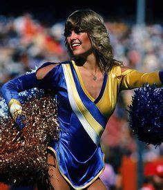 st louis rams cheerleaders    nfl cheerleaders