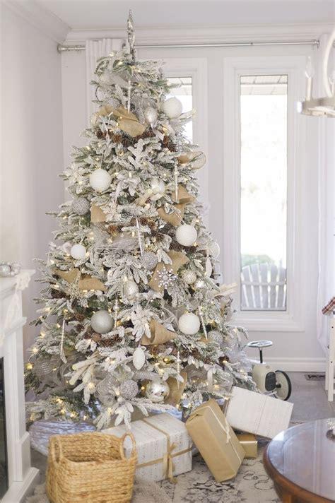 magical christmas tree decoration ideas highpe