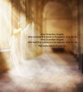 Inspirational Quotes About Guardian Angels. QuotesGram