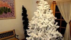 Rboles Navideos Cool Rboles De Navidad Reciclando Un Pal