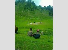 Beautiful cricket ground in kunar afghanistan scoopnestcom
