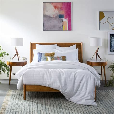 Places To Buy Beds by The 7 Best Places To Buy A Bed In 2019
