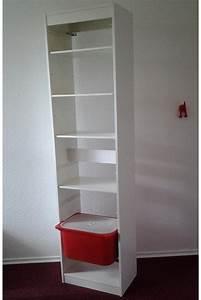 Ikea Box Weiß : ikea trofast neu und gebraucht kaufen bei ~ Sanjose-hotels-ca.com Haus und Dekorationen