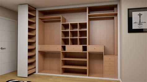 Interior Haya Zapatero Extraible Interiores de armarios