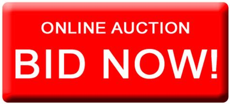 Bid Now Auction by Gary Michels Turn It Up A Notch Home